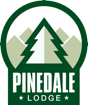 Pinedale Lodge